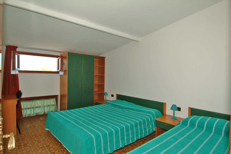 Apartment 2 big room